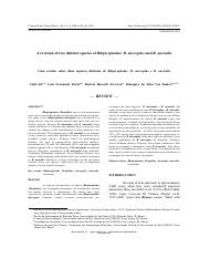 R.microplus and R.australis.pdf