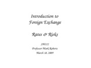13+Intro+to+Foreign+Exchange