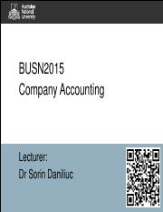 BUSN2015 Week 3 Lecture notes S12015 - 1 slide per page.pdf
