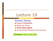 lecture19 (complete)