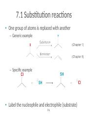 Chapter 7 Substitution Reactions Fall 2017 (1).pptx