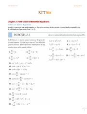 Worksheet_Section2.3.pdf