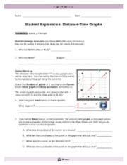 worksheets velocity time graphs questions and answers pdf opossumsoft worksheets and printables. Black Bedroom Furniture Sets. Home Design Ideas
