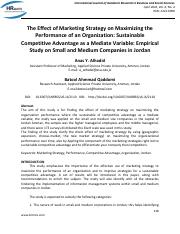The_Effect_of_Marketing_Strategy_on_Maximizing_the_Performance_of_an_Organization.pdf