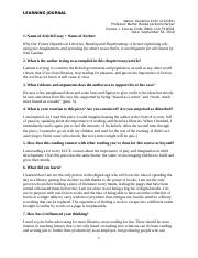 ENGL 110_LEARNING JOURNAL_2019-09-18 (KColin_212181).docx