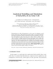 Analytical_Modelling_and_Simulation