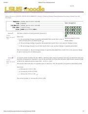 Module Three_ Self-Assessment.pdf