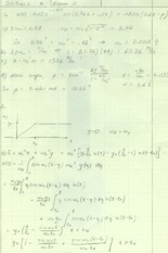415_exam2solutions