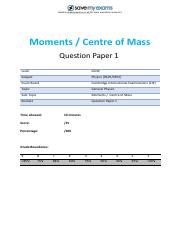 154-Moments-_-Centre-of-Mass-Topic-Booklet-1-CIE-IGCSE-Physics_md.pdf