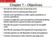 Powerpoints_Chapter_7