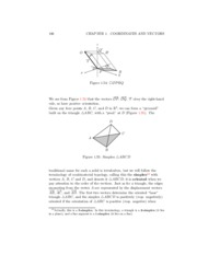 Engineering Calculus Notes 118