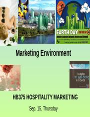 HB375_Ch4_Marketing+Environment_Sep15_2016_NoBlanks-2.pptx