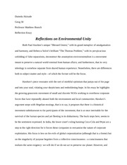 Reflections_on_Environmental_Unity_(Reflection_Essay)[1] (1)