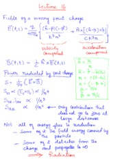 lec16_fields of moving point charge 2.pdf