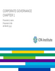 corporate_finance_chapter1.pptx