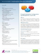 Palo-Alto_Training_pan-essentials-201-205.pdf