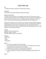 osmosis coursework aim Gcse biology coursework osmosis help personal statement editing for medical school sociology final exam essay questions annotated gcse osmosis aim lt.
