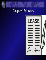 bab 17 leases.pptx