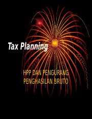 tax-planning-hpp-and-pengurang-1207999030399513-9.ppt