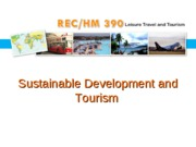 RPT_390_Sustainable_Tourism