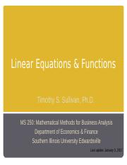 MS250 Linear Functions (1)