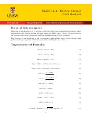 ELEC1111_Math_Resources_v1.pdf