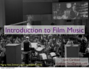 Week15-1-cardoso-film music lecture