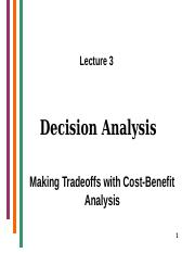 Lecture-03-Decision-Analysis1.pptx