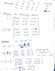 Solved Numerical_Input Output Analysis.pdf