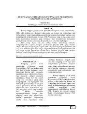 1857-Article Text-3638-1-10-20141117.pdf