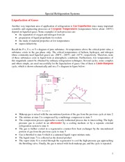 Lecture_Special_refrigeration_system (1)