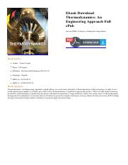 Thermodynamics-An-