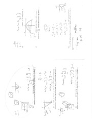 Calc III Solutions for Test and Quizes_Part12