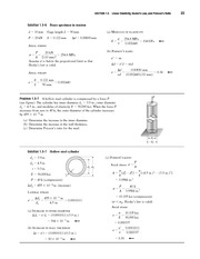 Mechanics.of.materials.Gere.6th.Ch04-5