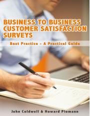 A4Best_Practice_for_B2B_Customer_Satisfaction_Surveys.pdf