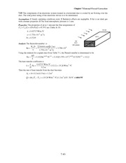 Thermodynamics HW Solutions 585
