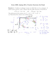 2015_Midterm_Exercises_General_Equilibrium noted_web