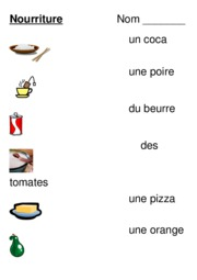 french_food