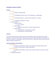 Lecture_45_Solutions