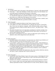 William_Patterson_Essay_1_Outline_ENGL101.docx