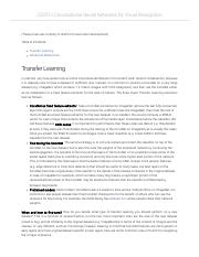 Transfer learning.pdf
