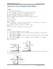 AppendixAnswers_Statics_2e.pdf