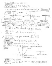 dynamical-systems-hw02-sols