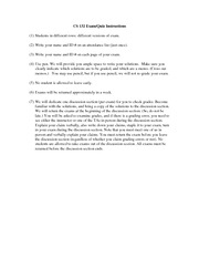 cs132_fall_2008_exam-guideline