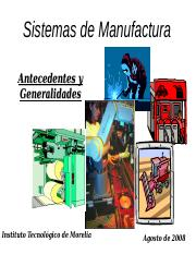 Introduccion_Sistemas_Manufactura-1
