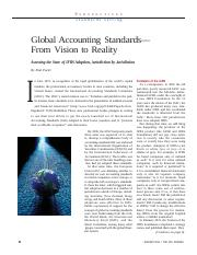 CPA-Journal-Global-Accounting-Standards-January-2014.pdf