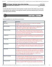acecontent.apexlearning.com_online_cr_world_hist_sem_2_c_2013_Unit_5_Lesson_3_Activity_29568_printab