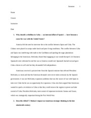 admission essay scholarship admission essay describe your  3 pages american n crissis
