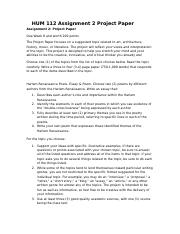 hsa 515 week 9 assignment 3 Hsa 515 wk 9 assignment 3 hsa 515 wk 9 assignment 3 - legal ethics, patients' rights, and hiv aids write a six to eight (6-8) page paper in which you: 1.