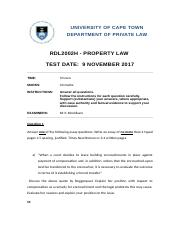 RDL2002H Test November 2017-FM.docx